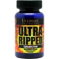 Ultra Ripped