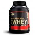 100% Whey Gold Standard (срок 30.04.20)