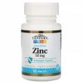 Zinc Chelated 50 mg