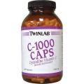 C-1000 Caps