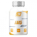 AAKG 600 mg