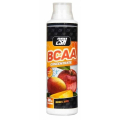 BCAA Concentrate