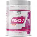 Beauty Omega-3