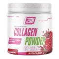 Collagen + Hyaluronic Acid + Vitamin C