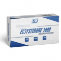 Ecdysterone 3000