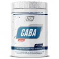 GABA 500 mg