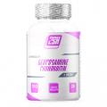 Glucosamine + Chondroitin + MSM 600 mg