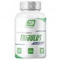 Tribulus 90%