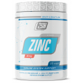 Zinc Citrate 25 mg