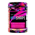 Her Shape Protein