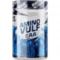 AminoVulf EAA