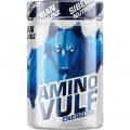 AminoVulf Energized