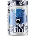ColdBlood Pump