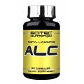 ALC (ацетил - L-Карнитин)
