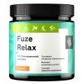 Fuze Relax