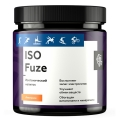 ISO Fuze