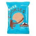 Печенье Fuze Cookies