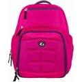Рюкзак Expedition Backpack 300 (розовый/фиолетовый)