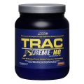 TRAC Extreme-NO