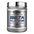 Beta Alanine (Acid Killer)