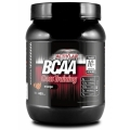 BCAA Cross Training