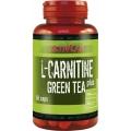 L-Carnitine Green Tea Plus