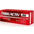 Tribuactiv B6