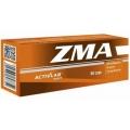 ZMA (срок 24.10.19)