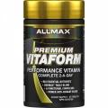 Premium Vitaform