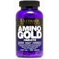 Amino Gold Tablets 1000 mg