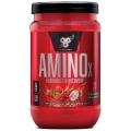 Amino-X (поврежден)