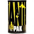 Animal Pak (замятие)