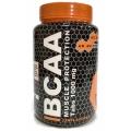 BCAA Tabs 1000 mg