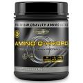 Amino Q-Hydro