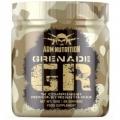 Grenade Preworkout