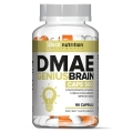 DMAE Genius Brain