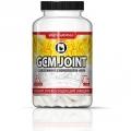 GCM Joint