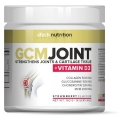 GCM Joint Powder
