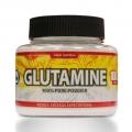 Glutaminе 100% Pure Powder