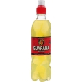 Guarana Wild Power