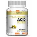 Hyaluronic acid 150 mg