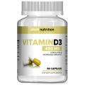 Vitamin D3 600 ME