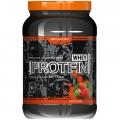 Whey Protein 100% (банка)