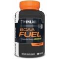 BCAA Fuel (срок 31.10.17)