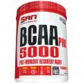 BCAA-Pro 5000 [Aspartame Free] (срок 30.04.21)