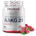 AAKG 2:1 Powder