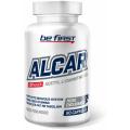 ALCAR (Acetyl L-Carnitine) Caps
