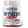 Amino 1800
