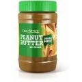 Арахисовая паста (без сахара)