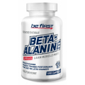 Beta-Alanine Caps
